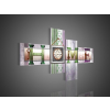 Byhome Digital Art Quatro vászonkép | 5031458_47_C