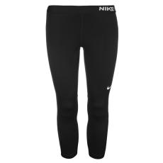 Nike Sportos 3/4 nadrág Nike Pro női