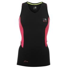 Karrimor Sportos trikó Karrimor Xlite Running női