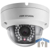 Hikvision DS-2CD2110F-I IP Dome kamera, kültéri