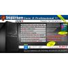 Imperium Core i3 Professional PC / SSD 525GB