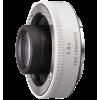 Sony SEL-14TC