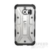UAG Composite Samsung G930 Galaxy S7 hátlap tok, Ice