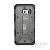 UAG Composite Samsung G930 Galaxy S7 hátlap tok, Ash