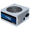 Chieftec iARENA 500W OEM (GPB-500S) GPB-500S