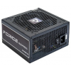 Chieftec 650W Force Series (CPS-650S) CPS-650S