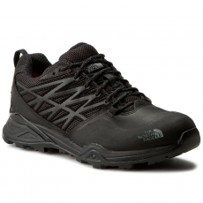The North Face Bakancs THE NORTH FACE - Hedgehog Hike Gtx T0CDF6KX7 Tnf Black/Tnf Black