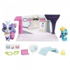 Littlest pet shop Figura szett, Boutique (B4482EU40_B4486EU40)