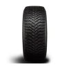 Triangle PS-01  225/55 R16 99T