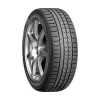 Nexen Winguard Sport XL 225/45 R18 95V