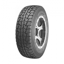 Nankang FT-7 XL AT 265/75 R16 123R téli gumiabroncs