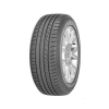 GOODYEAR EfficientGrip FP ROF 205/60 R16 92W