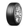 MICHELIN Pilot Sport PS2 ZP 275/35 R18 95Y