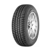 BARUM Polaris3 XL 225/55 R16 99H