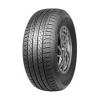 Goalstar Catchpower XL 205/50 R17 93W