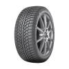 Kumho WP71 WinterCraft XL 245/50 R18 104V