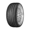 Continental PremiumContact 5 ( 215/65 R16 98H )