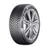Continental TS 860 205/55 R16 91H