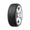 SEMPERIT Speed-Life2  225/45 R17 91Y