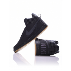 Nike Court Borough Mid Premium Cipő (844884_0002)