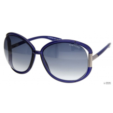 Tom Ford FT0078-6190B