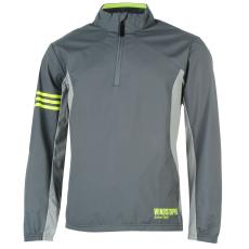 Adidas Sportos kabát adidas Gore Windstopper fér.