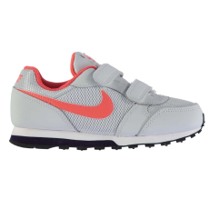 Nike Tornacipő Nike MD Runner 2 gye.