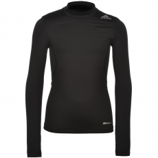 Adidas Thermo póló adidas Base TechFit Neck gye.