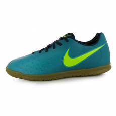 Nike Teremcipő Nike Magista Ola fér.