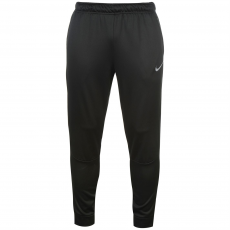 Nike Melegítő nadrág Nike Thermal Tapered Training fér.