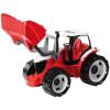 LENA Óriás homlokrakodós traktor