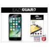Eazyguard Apple iPhone 6/6s/7 gyémántüveg képernyővédő fólia - 1 db/csomag (Diamond Glass)