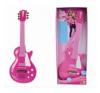 Simba játékok Rock gitár játék lányoknak játékhangszer