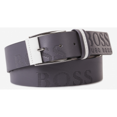 Hugo Boss Green Férfi Hugo Boss Green Millow Öv (221609)