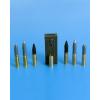 7,5 cm Pzgr.Patr.40 Kw.K.37/Stu.K.37 L/24