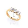 Arany gyűrű 475