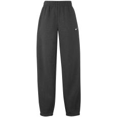 Nike Cuff férfi polár melegítő alsó fekete XL