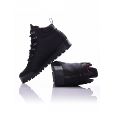 Adidas PERFORMANCE JAKE BOOT Bakancs