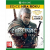 CD Project RED The Witcher 3: Wild vadászik - Game of the Year Edition GB - Xbox One