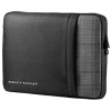 HP Ultrabook Sleeve 12,5 &quot,