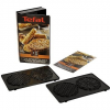 Tefal ACC COLLECTE Bricelets Snack Box
