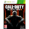 Activision Xbox 360 - Call of Duty: Black Ops 3