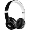 Beats Solo2 Luxe Edition - Fekete