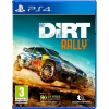 Codemasters PS4 - Dirt Rally