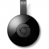 Google Chromecast Black 2