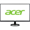Acer 24 &quot,Acer R241Ybmid