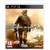 Activision PS3 - Call of Duty: Modern Warfare 2