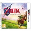 Nintendo 3DS - The Legend of Zelda: Ocarina of Time 3D