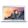 Apple MacBook Air 13 &quot,SK 2016