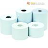 57x40x12mm hőpapír szalag online pénztárgéphez (100db)